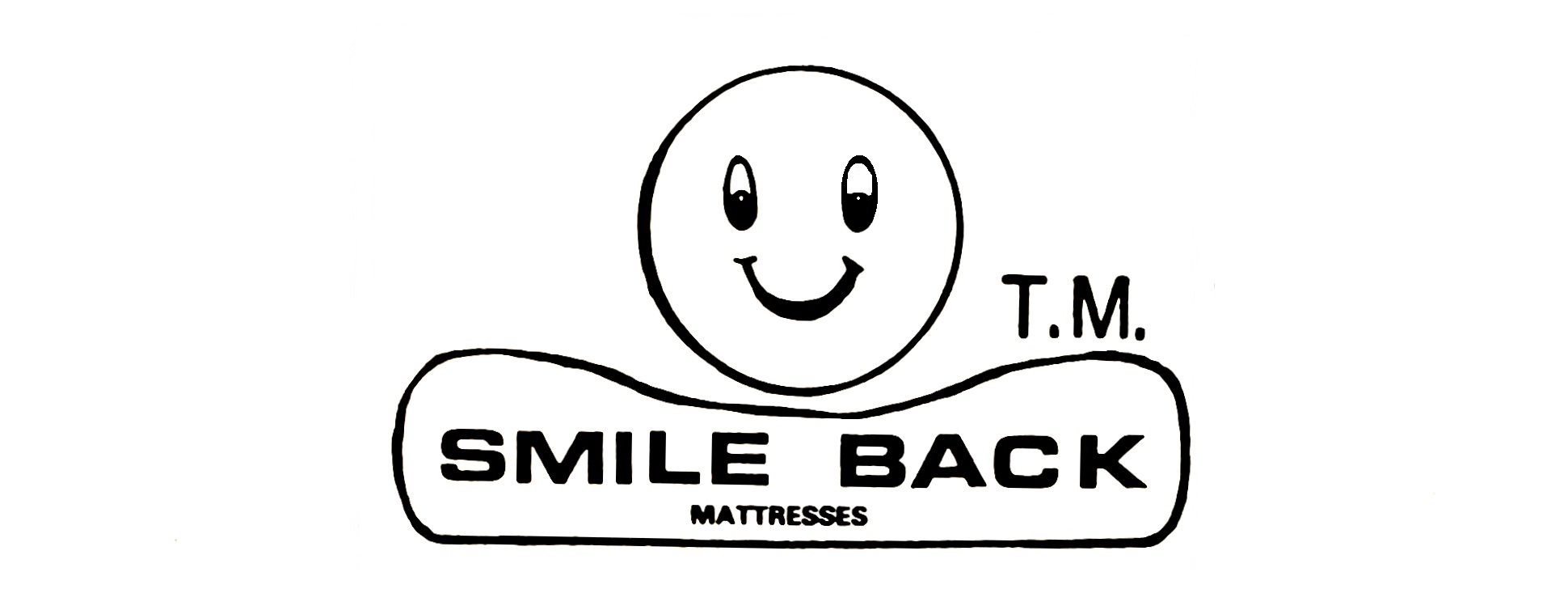 SMILE BACK MATTRESS & FURNITURE